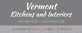 Vermont Kitchens and Interiors
